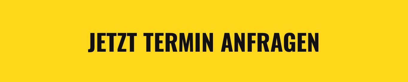Termin-Anfrage-Location-Hameln