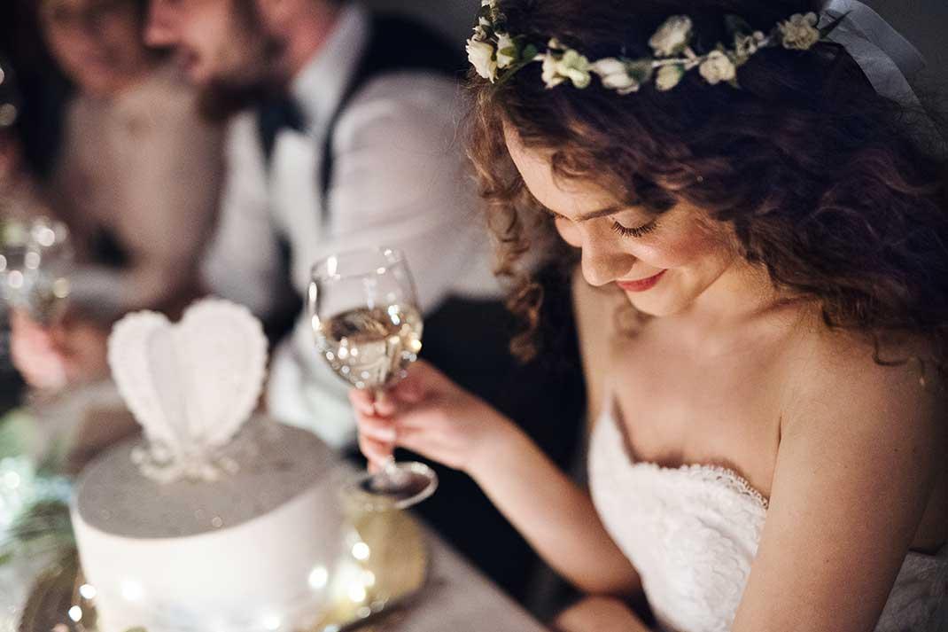 Braut-hochzeit-hameln