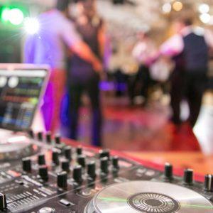 DJ_Equipment_Band_Show_Hameln