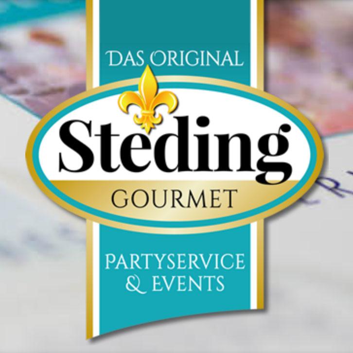 Steding Logo